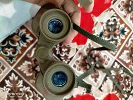 Binocular(दूरबीन)