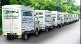 PG Diploma in Logistics + 100 % Placement in Reputed Companies !