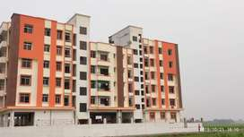 Rera Approved 3 BHK Flat 1330 SQ.FT in Patna (Chipura,New Jaganpura)