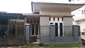 Dijual Rumah Cantik