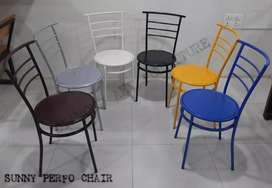 NEW CAFE HOTEL SUNNY PERFO CHAIR DIRECT FROM FACTORY (MANUFACTURER)