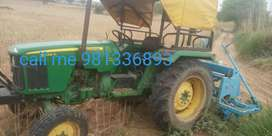 Tractor sale tractor