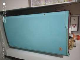 Want to sell Godrej 165 L Fridge