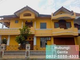 Rumah Dijual Cepat Jogjakarta