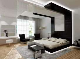 Learn Diploma in Interior Designing get placed fast