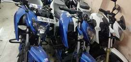 TVS APACHE VERSION 2.0
