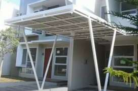 canopy alderon @$350