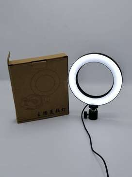 Online Wholesales 20cm Led Studio Camera Ring Light Photography More p