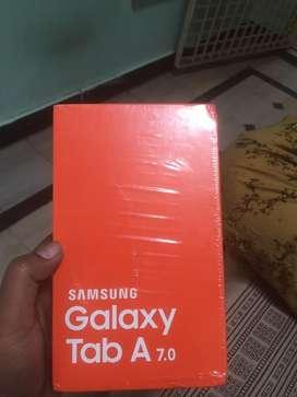 Samsung Galaxy Tab A7.0