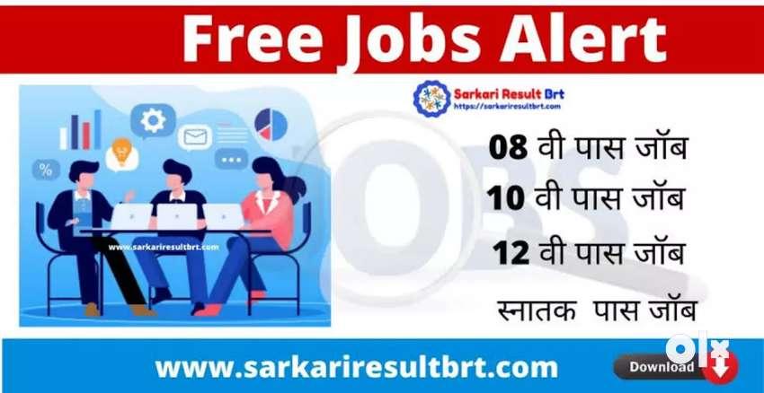 Hindi call centre jobs inbound calls. 0