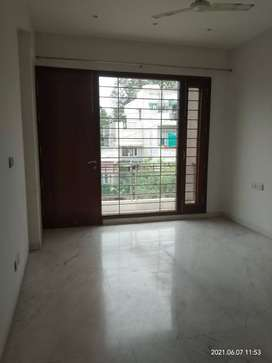 kanal house 3bhk newly built with Lift for rent