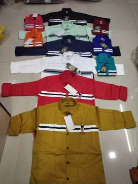 Fancy shirt only at rs 225