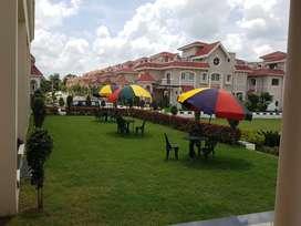4 BHK Spanish Villas at Satamrai Shamshabad Approved by HADA