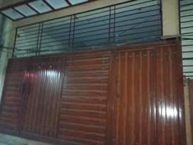 Ladies hostel / barn for rent