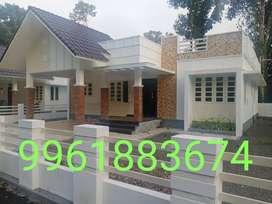 Manarcadu.pampady.rutil.new.house..bank.loan.facilityes