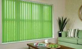 manufacturer of window blinds blackout/privacy all issues cover roller
