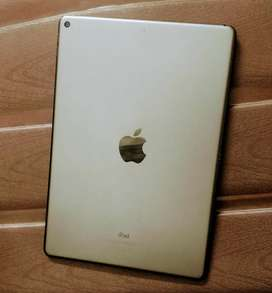 Ipad Air 3 64gb in warranty - sell/exchange + apple pencil