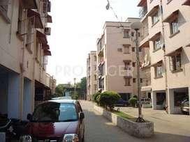 3bhk 2bhk flats/house for rent in Mango, Kadma, Adityapur, Sonari