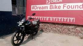 Good Condition Honda Shine Cb with Warranty |  1396 Delhi