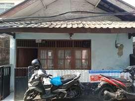 Supir rental,harian,lintas indonesia