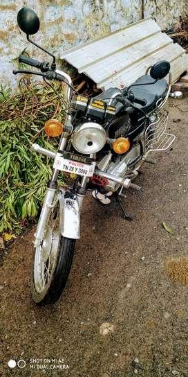 Yamaha Tamil