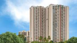 3BHK and 4BHK apartments FOR SALE in Bannerghatta Main Road, Bangalore