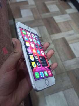 Apple iphone 6s 128gb good condition