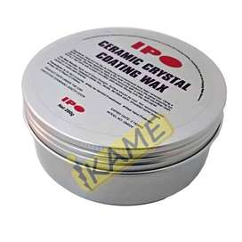 Ipo Premium Carnauba Wax