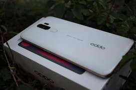 Oppo A5 2020 3/64 mulus