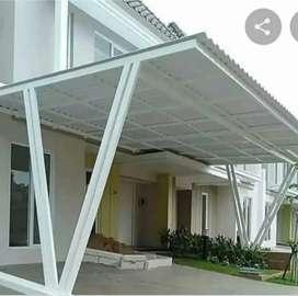 Canopy Alderon dll 23