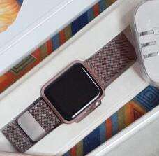 Iwatch serious 1