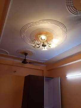 2bhk flat for rent in Ashok nagar