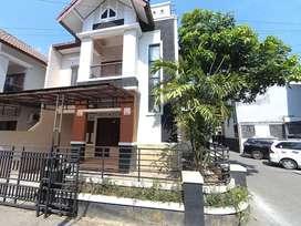 Guest House Murah Jogja 4 kamar 10 menit menuju Kampus UMY