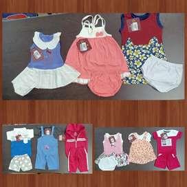 SURPLUS Kids Dress