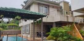 3bhk villa for sale in Lonavala
