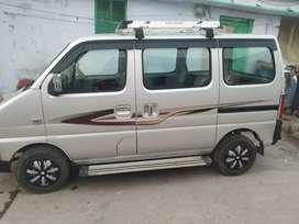 Maruti Suzuki Estilo 2010 CNG & Hybrids 89000 Km Driven