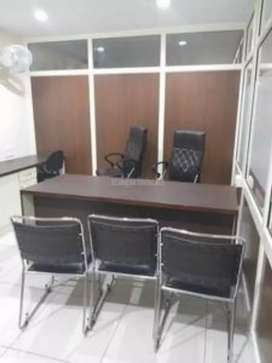 175sq.ft office for rent in dhantoli