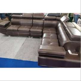 Luka tanveer furniture unit brand new sofa set sells whole price