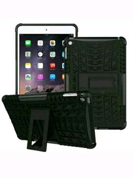 Case Rugged Ipad Mini 1 2 3 HighQwality