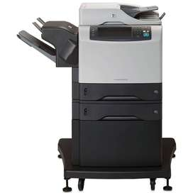 Multi computer attachments of Photocopiers Printers Scanners Sheikh Sb
