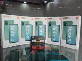Redmi Note 10 Sell or Exchange.