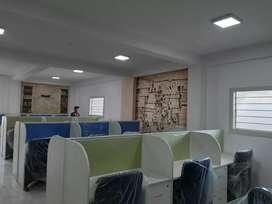 Offices for rent @4,900/- in Indirapuram,  Ghaziabad