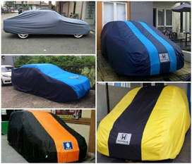 Selimut /cover Mobil H2r Bandung 49