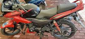 Honda Stunner in Good Condition for Sale
