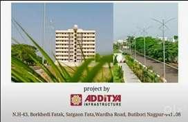 Vedariya Home Aditya Infrastructure