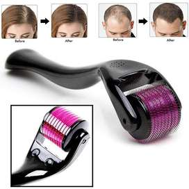 Derma Roller move incorrect, simply do not reasonably-priced out to