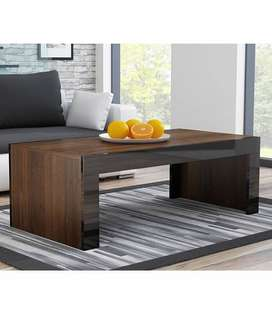 New Style Simple Coffee / Center Table