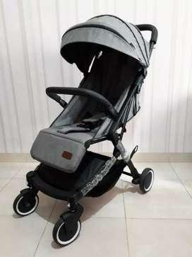 Stroller babydoes esmio