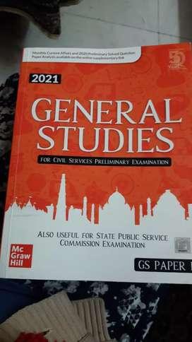 Upsc general studies paper 1