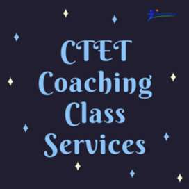 Ctet Super10 Coaching Classes(Pay After Exam Qualified )